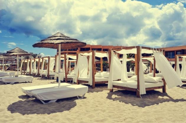 Playa den bossa 02.jpg