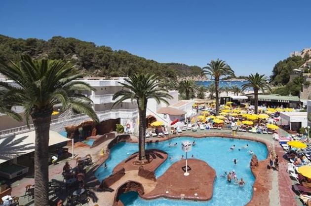 hotel-club-cartago-san-miguel.jpg