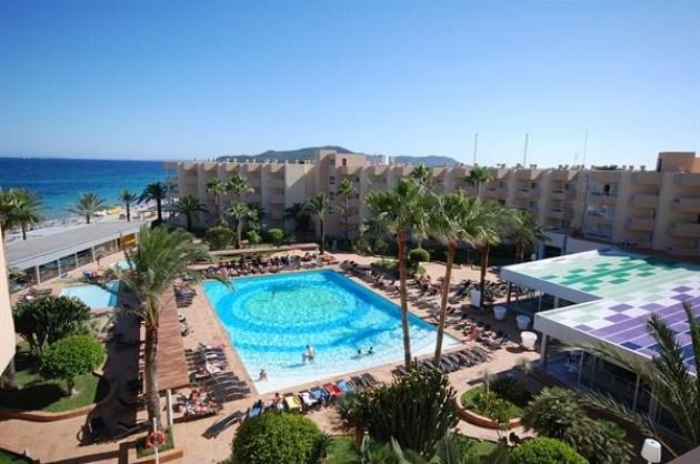 hotel-garbi-ibiza--spa-playa-den-bossa.jpg