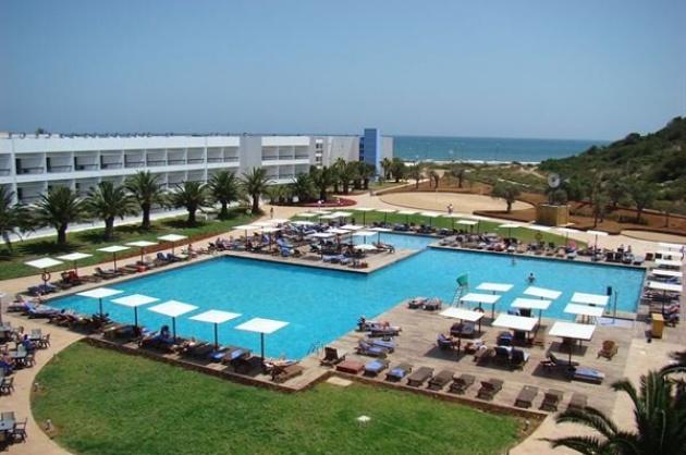 hotel-grand-palladium-palace-playa-den-bossa.jpg