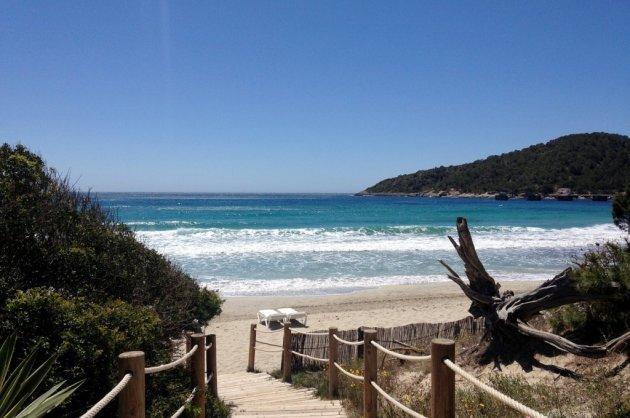 Playa den bossa ibiza vakantie 2.jpg