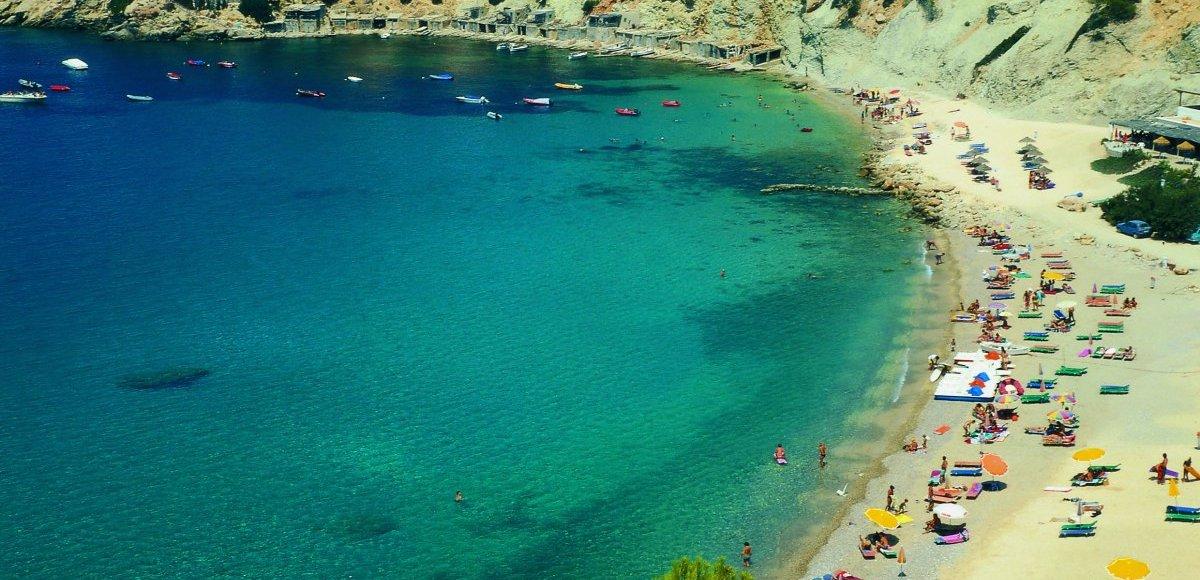 10 dingen over Ibiza die jij nog niet wist