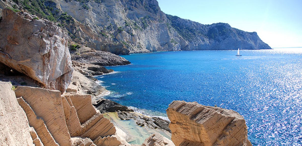 Waarom in 2019 weer naar Ibiza te gaan?