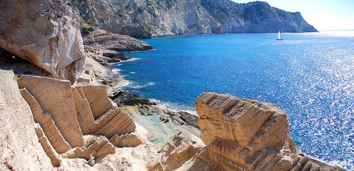 Atlantis: te mooi om niet te bezoeken!