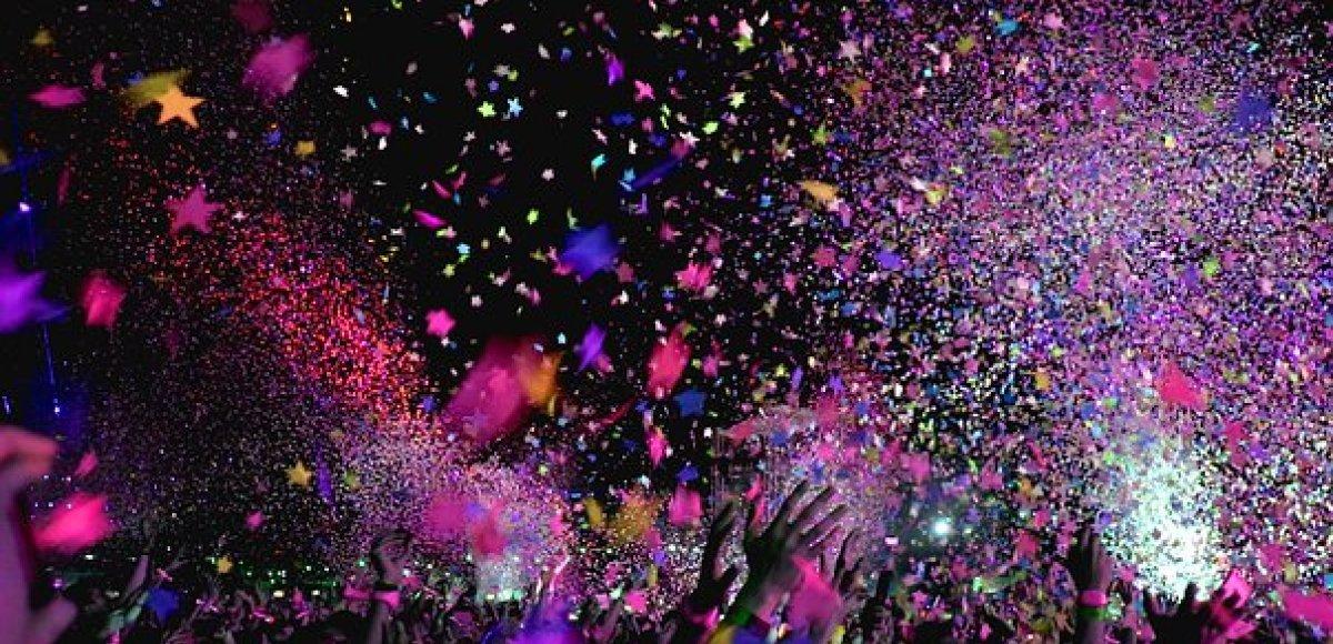 De mooiste feesten op Ibiza deze zomer
