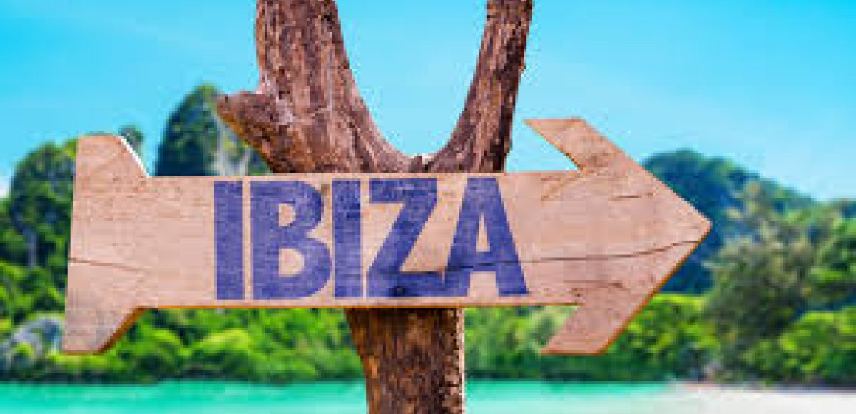 4 redenen waarom Ibiza zo populair is