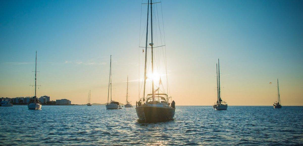 Korte vakantie naar Ibiza - Wat moet je doen?