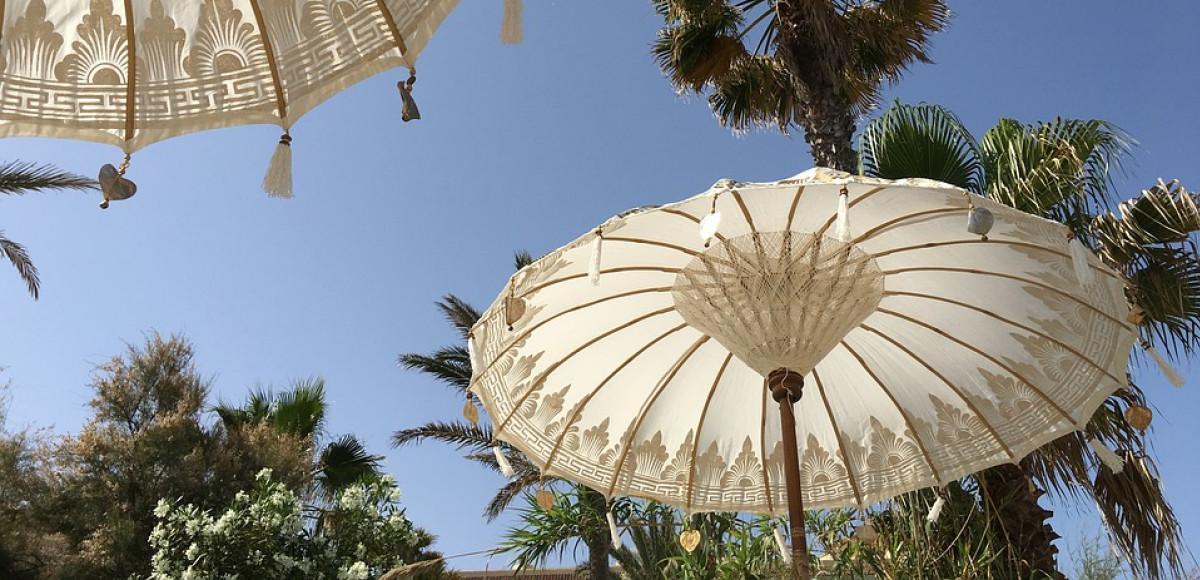 Is een vakantie naar Ibiza in oktober weer mogelijk?