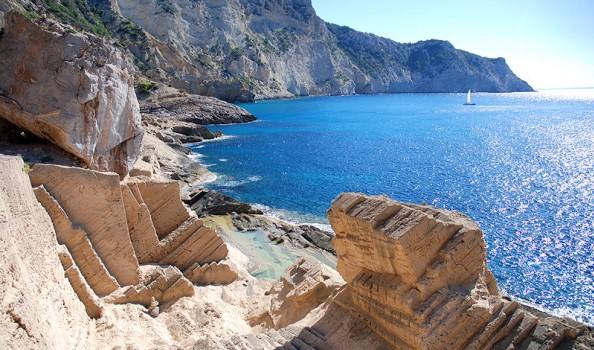 Waarom in 2020 weer naar Ibiza te gaan?