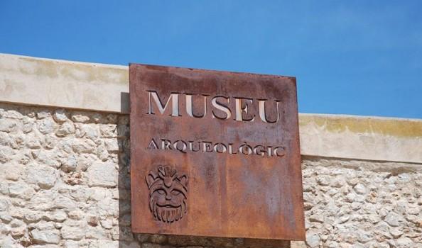Welke musea op Ibiza mag je niet missen?