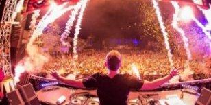 Waar vind je de heetste feesten op Ibiza in 2017?