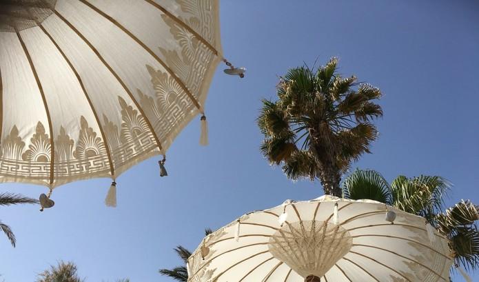Spiritueel Ibiza, laat je lichaam en geest tot rust komen