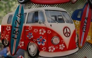 Welke markt op Ibiza bezoek jij dit seizoen?