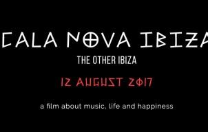 De docu Cala Nova Ibiza – The Other Ibiza