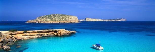 Veelgestelde vragen over Ibiza
