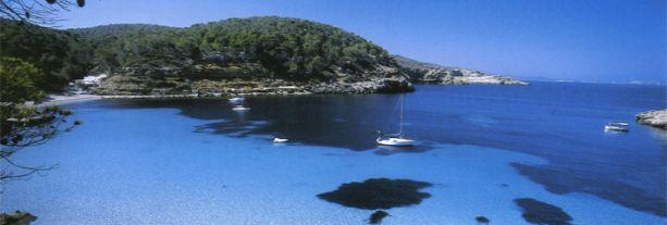 Ibiza Blog en nieuws