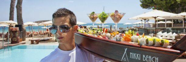 Culinair Ibiza