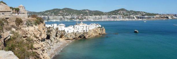 Hoe gay vriendelijk is Ibiza?