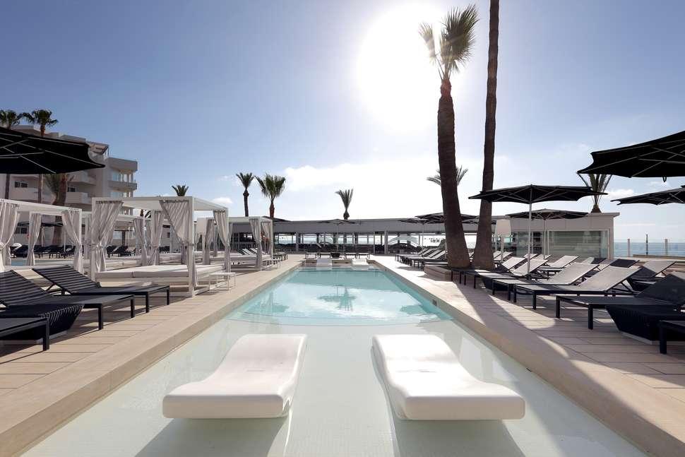 Hotel Garbi Ibiza & Spa (2)