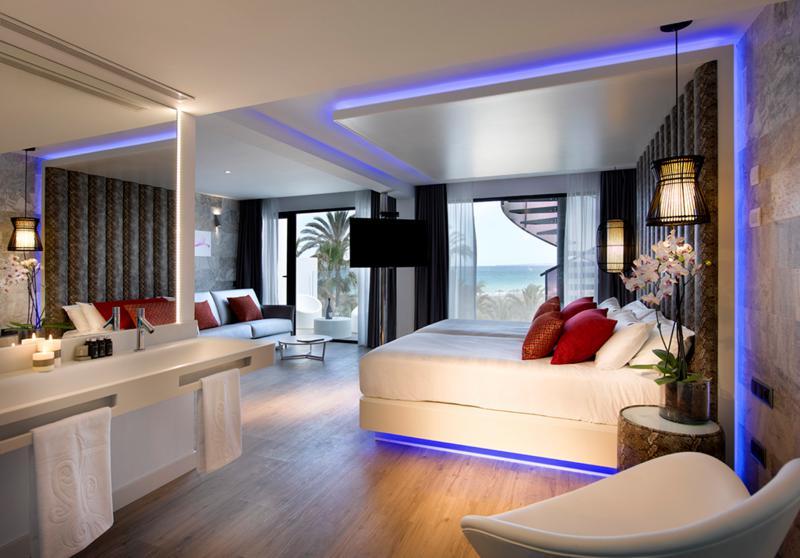 Hard Rock Hotel Ibiza (3)