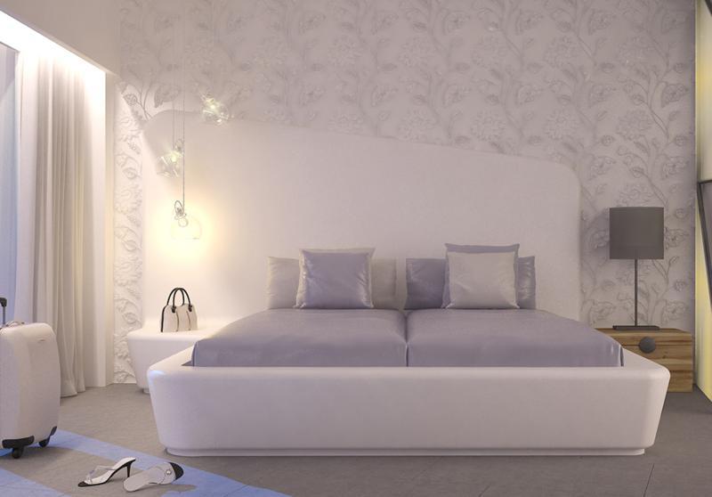 Hotel Ushuaia Ibiza Beach Hotel (2)