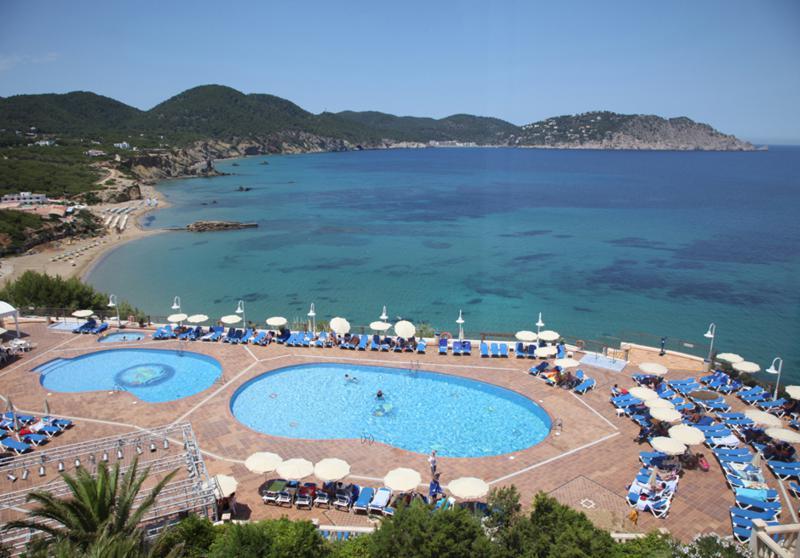 Invisa Figueral Resort (1)