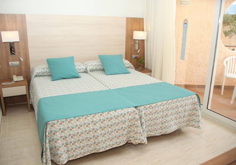 Invisa Figueral Resort (3)