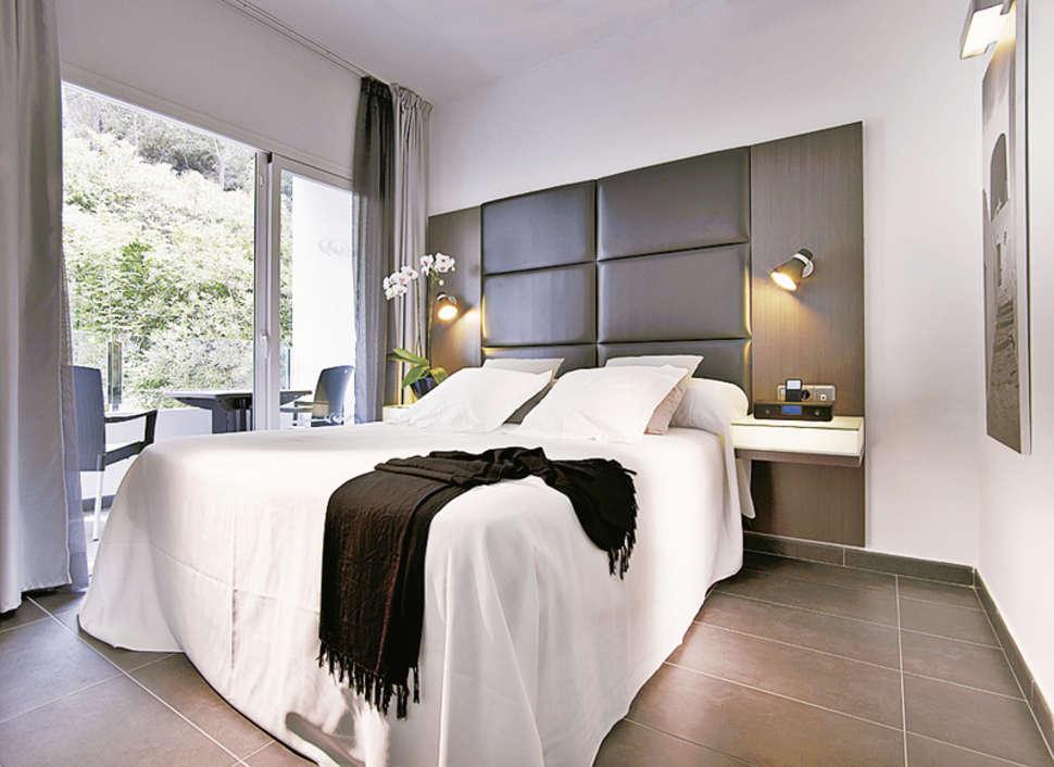 Hotel Palladium Cala Llonga (3)