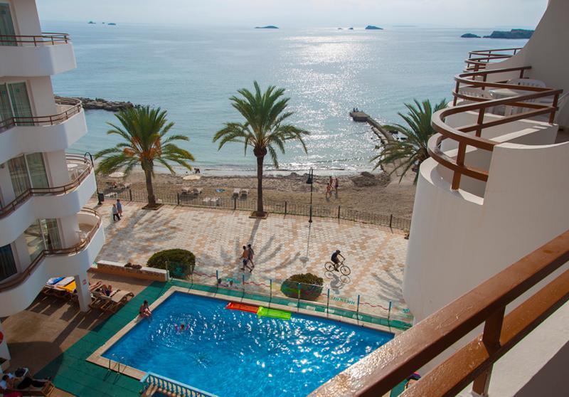 Mar Y Playa (2)