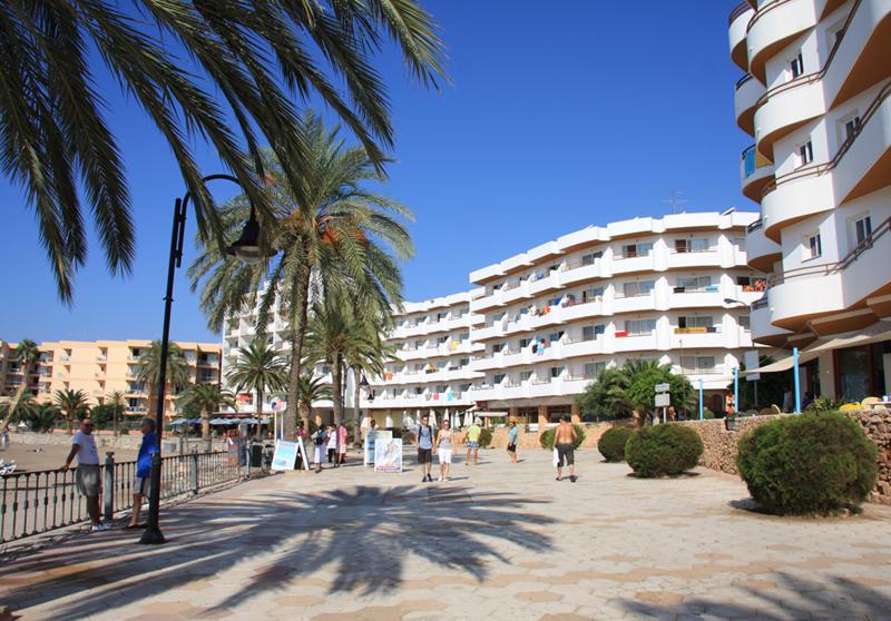 Mar Y Playa (3)