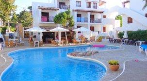 Appartement Los Pinares de Benet